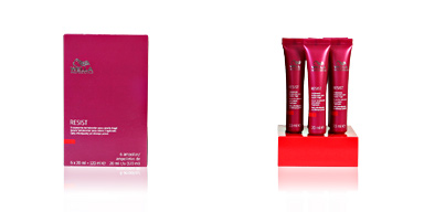 Wella AGE strengthening serum weak hair 6x20ml 120 ml