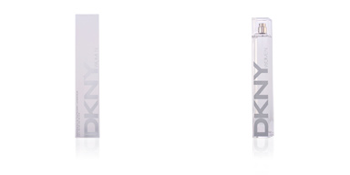 Donna Karan DKNY eau de toilette vaporizador 100 ml