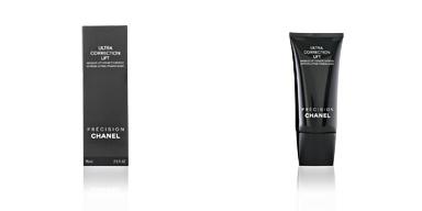 Chanel ULTRA CORRECTION LIFT masque 75 ml