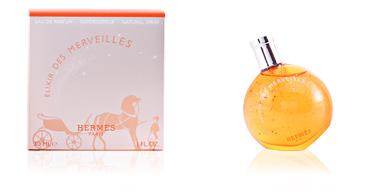 Hermes ELIXIR DES MERVEILLES edp spray 30 ml