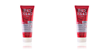 BED HEAD resurrection conditioner 200 ml