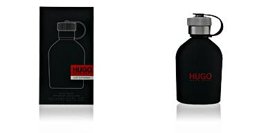 Hugo Boss JUST DIFFERENT edt vaporizador 100 ml