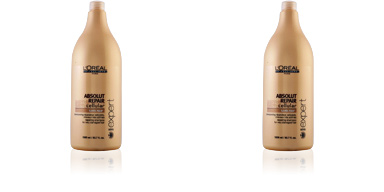 L'oreal Expert Professionnel ABSOLUT REPAIR CELLULAR shampoo 1500 ml
