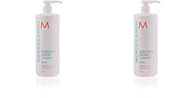 Moroccanoil REPAIR moisture repair conditioner 1000 ml