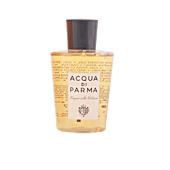 Acqua Di Parma ACQUA DI PARMA shower gel 200 ml