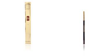 Yves Saint Laurent DESSIN DU REGARD WP #02-cuir vernis 1.2 gr