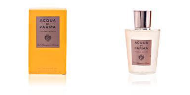 Acqua Di Parma INTENSA hair&shower gel 200 ml
