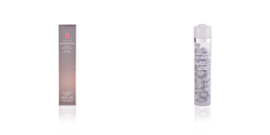 Elizabeth Arden INTERVENE skin tone perfecting capsules 17.2 ml