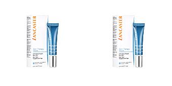 Lancaster SKIN THERAPY eye cream 15 ml