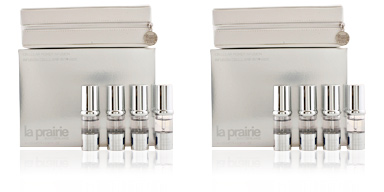 La Prairie CELLULAR power infusion 4 x 7.8 ml