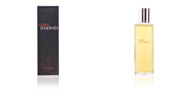 Hermes TERRE D'HERMES parfum refill 125 ml