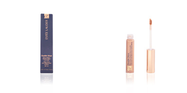Estee Lauder DOUBLE WEAR concealer #08-medium 7 ml