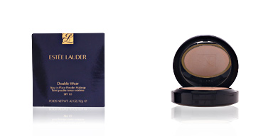 Estee Lauder DOUBLE WEAR powder #04-pebble 12 gr