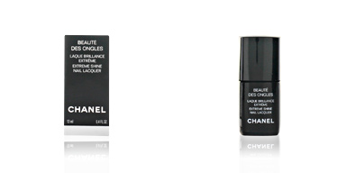 Chanel LAQUE BRILLANCE EXTREME 13 ml
