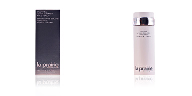 La Prairie AFTER SUN soothing mist face & body 150 ml