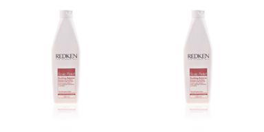 Redken SCALP shampoo soothing balance 300 ml