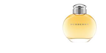 Burberry BURBERRY eau de perfume vaporizador 100 ml