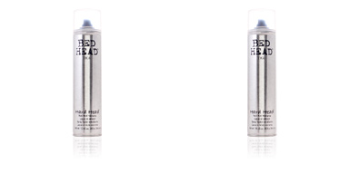 Tigi BED HEAD hard head 385 ml
