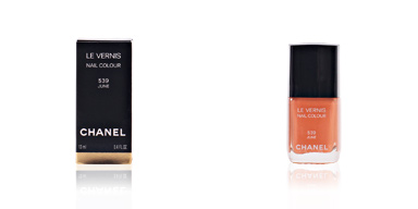 Chanel LE VERNIS #539-june 13 ml