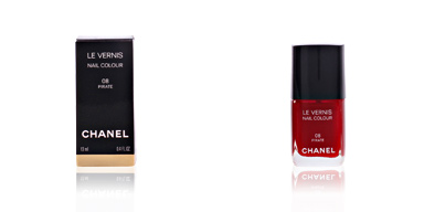 Chanel LE VERNIS #08-pirate 13 ml