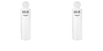 Rochas EAU DE ROCHAS lotion pour le corps 500 ml