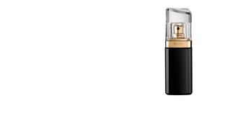 Hugo Boss-boss BOSS NUIT FEMME eau de perfume vaporizador 50ml