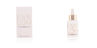 Eve Lom INTENSE HYDRATION firming serum 30 ml