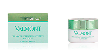Valmont AWF dermo structuring master eye factor III 15 ml