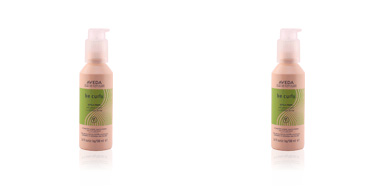 BE CURLY style-prep 100 ml