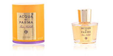 Acqua Di Parma IRIS NOBILE eau de perfume vaporizador 50 ml