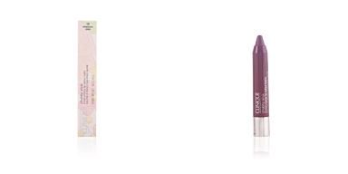 Clinique CHUBBY STICK #16-voluptuous violet 3 gr