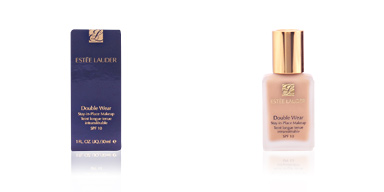Estee Lauder DOUBLE WEAR fluid SPF10 #16-écru 30 ml