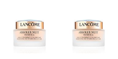 Lancome ABSOLUE PREMIUM BX crème nuit 75 ml