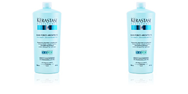 Kerastase RESISTANCE RECONSTRUCTION bain force architecte 1000 ml