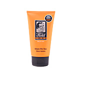 Floïd FLOÏD after shave balsamo 125 ml