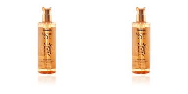 L'Oréal Expert Professionnel MYTHIC OIL shampoo 250 ml