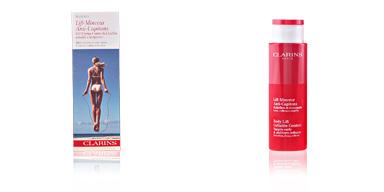 Clarins LIFT MINCEUR haute définition 200 ml