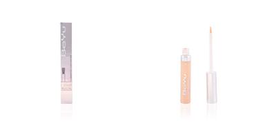 Beyu LIGHT REFLECTING concealer #07-albescent white 6 ml