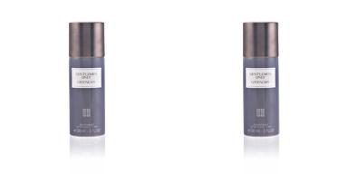 Givenchy GENTLEMEN ONLY desodorante vaporizador 150 ml