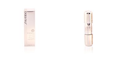 Shiseido BIO-PERFORMANCE super corrective serum 50 ml