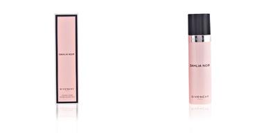 Givenchy DAHLIA NOIR deo vaporizador 100 ml