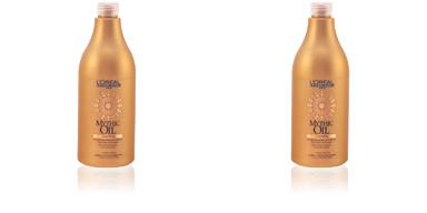 L'Oréal Expert Professionnel MYTHIC OIL shampoo 750 ml