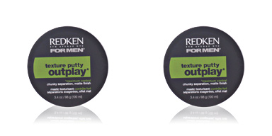 Redken REDKEN FOR MEN texture putty outplay 100 ml
