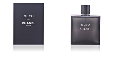 Chanel LE BLEU edt vaporizador 300 ml