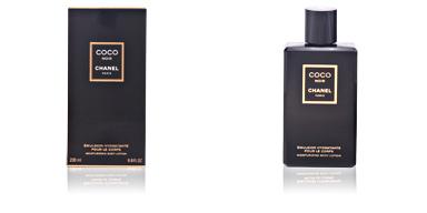 Chanel COCO NOIR körperlotion 200 ml