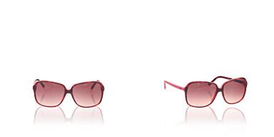 Calvin Klein CALVIN KLEIN 4123S/270 havana/rose
