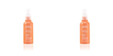 Aveda SUNCARE protective hair veil 100 ml