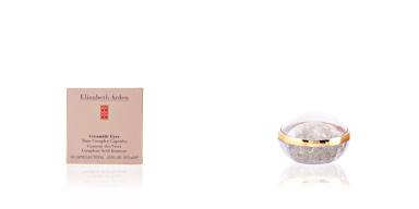 Elizabeth Arden CERAMIDE TIME COMPLEX eye 60 capsules 10.5 ml