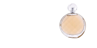 Elizabeth Arden UNTOLD eau de perfume vaporizador 100 ml