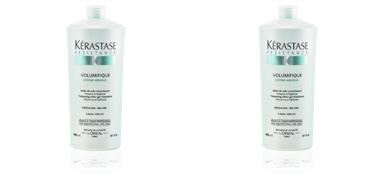 Kerastase RESISTANCE volumifique gelée de soin corporisante 1000 ml